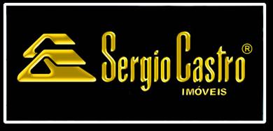 Sergio Castro  Imóveis